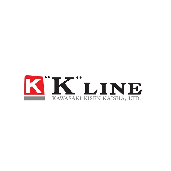 """K"" Line   ""K"" Line offers multiple fixed-day sailings between the Pacific Northwest and Pacific Southwest and the Pacific Rim and five all water services between the US East Coast and the Far East via the Panama Canal, as well as weekly fixed-day services between Europe and the North American East Coast and between India/Pakistan and North America East Coast."