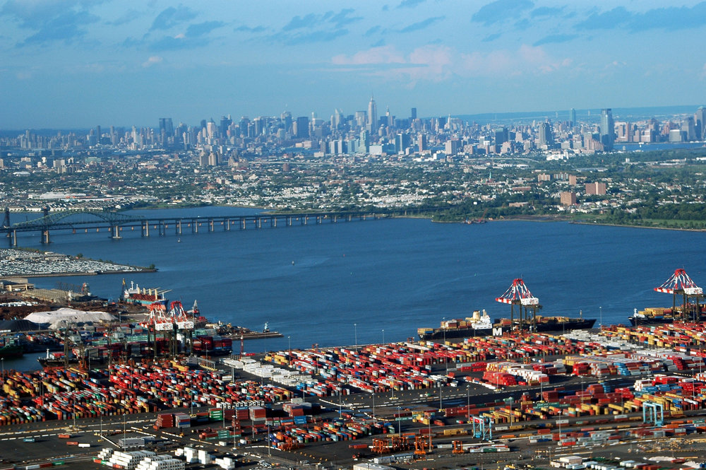landing-port-of-ny-nj.jpg