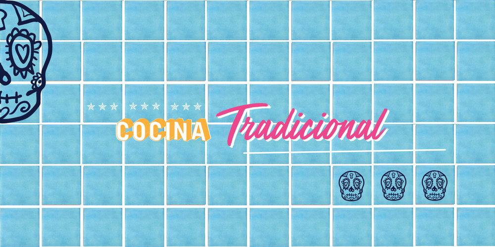 Cocina Tradicional-01.jpg