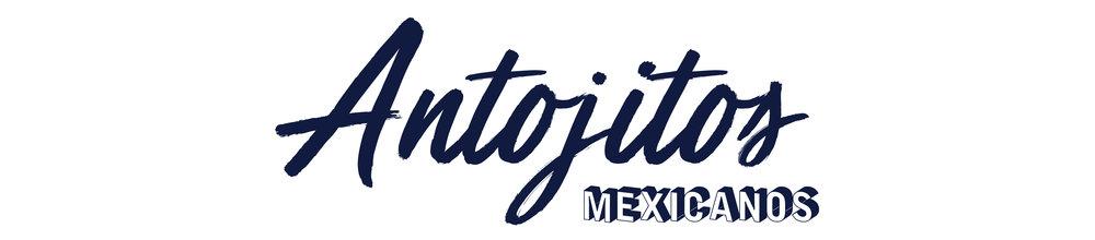 Antojitos Mexicanos Rincon Mexicano NY-01-01.jpg