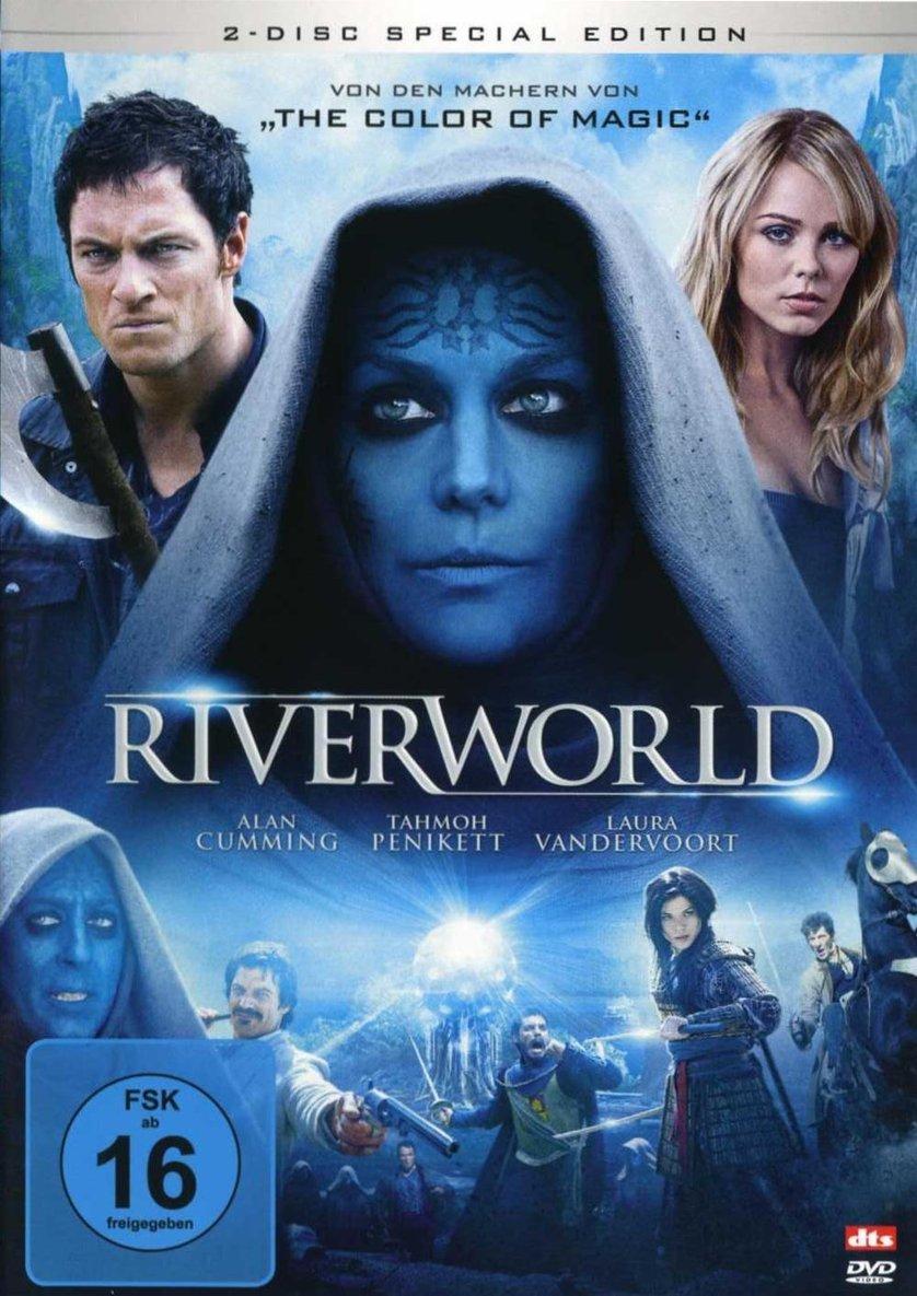 riverworld2.jpg