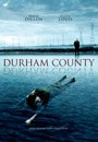 Durham County Granada Poster.jpg