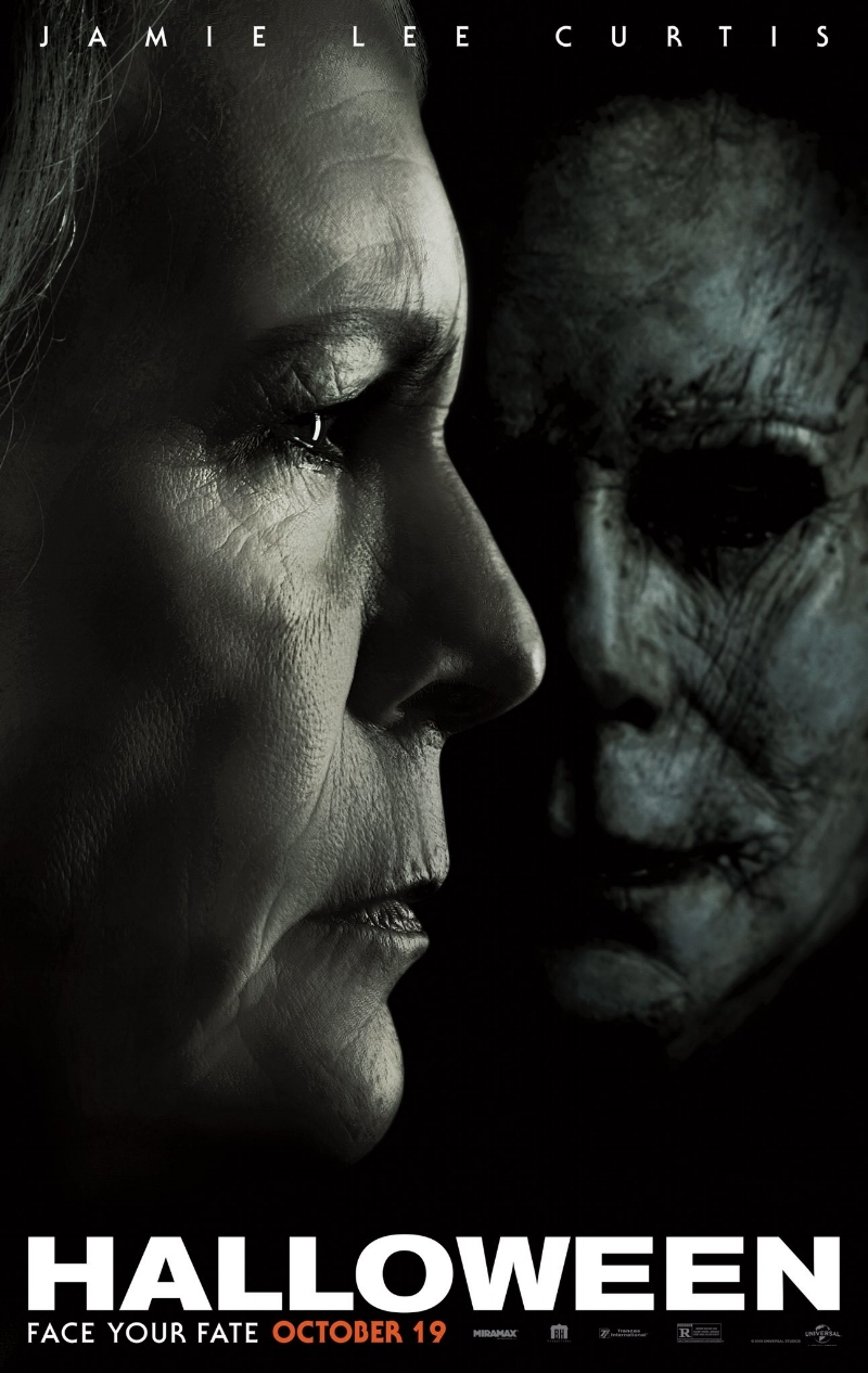 halloween-poster-face-your-fate.jpg