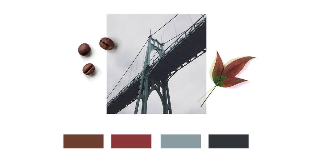 portland-colors.jpg