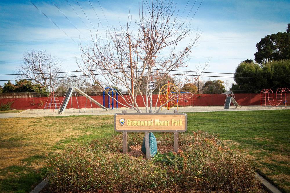 Sunnyvale Parks-7-X2.jpg