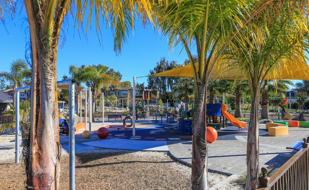 Seven Seas Park Sunnyvale-3234-X3.jpg