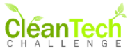CleanTech Challenge