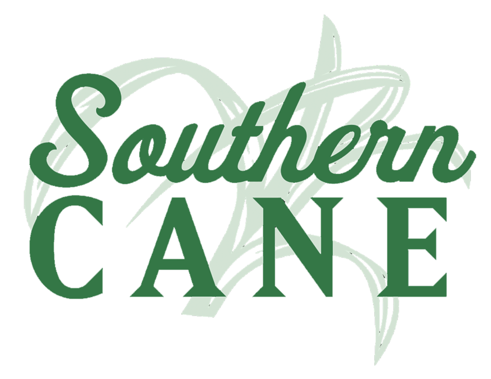 southern cane white.png