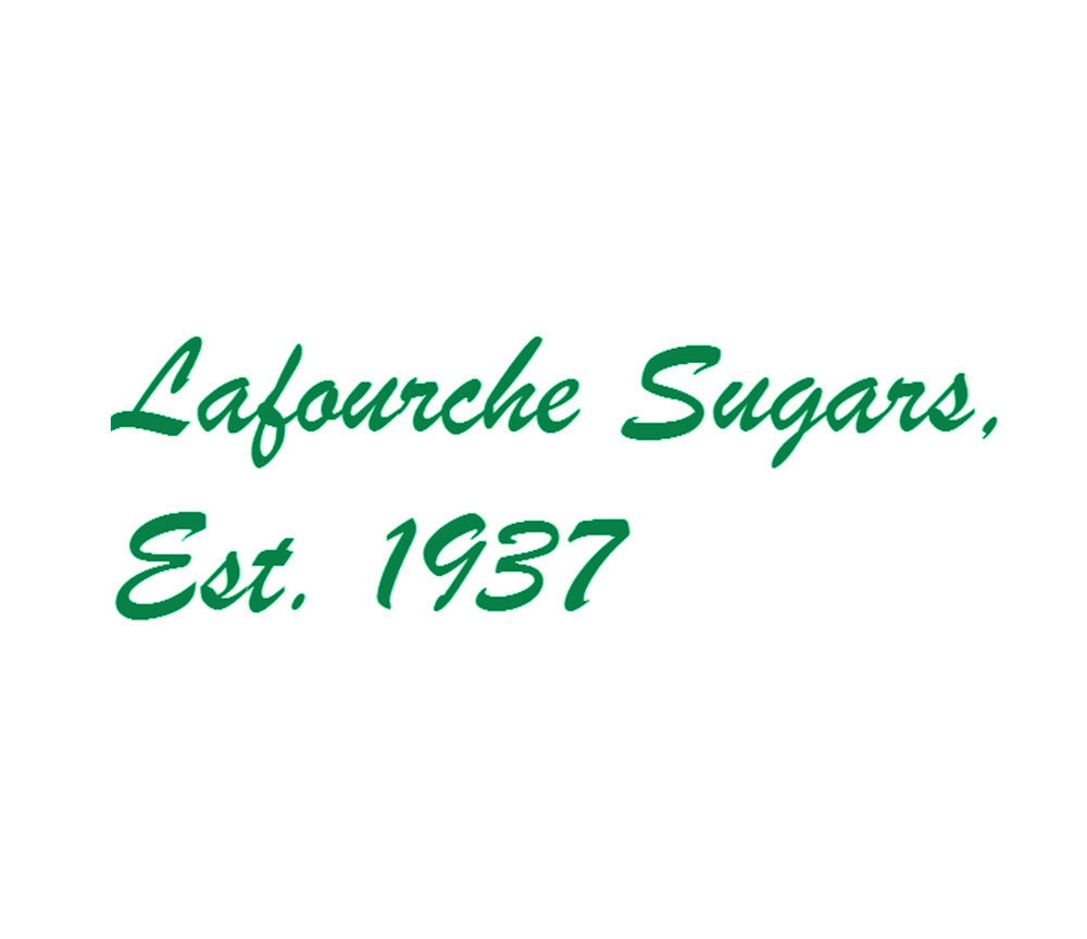 Lafourche Sugars Corporation 141 Leighton Quarters Road Thibodaux, LA 70301