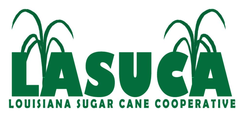 LASUCA (Louisiana Sugar Cane Cooperative, Inc) 6092 Resweber Hwy St. Martinville, LA 70582