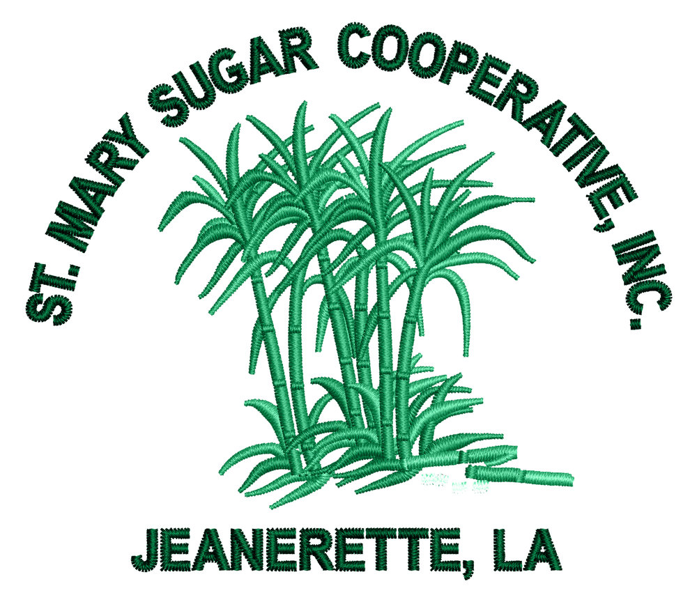 Saint Mary Sugar Cooperative 20056 Hwy 182 East Jeanerette, LA 70544