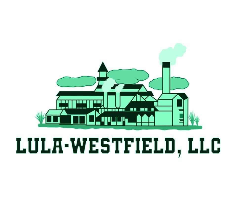 Lula-Westfield, LLC 451 LA-1005 Paincourtville, LA 70391