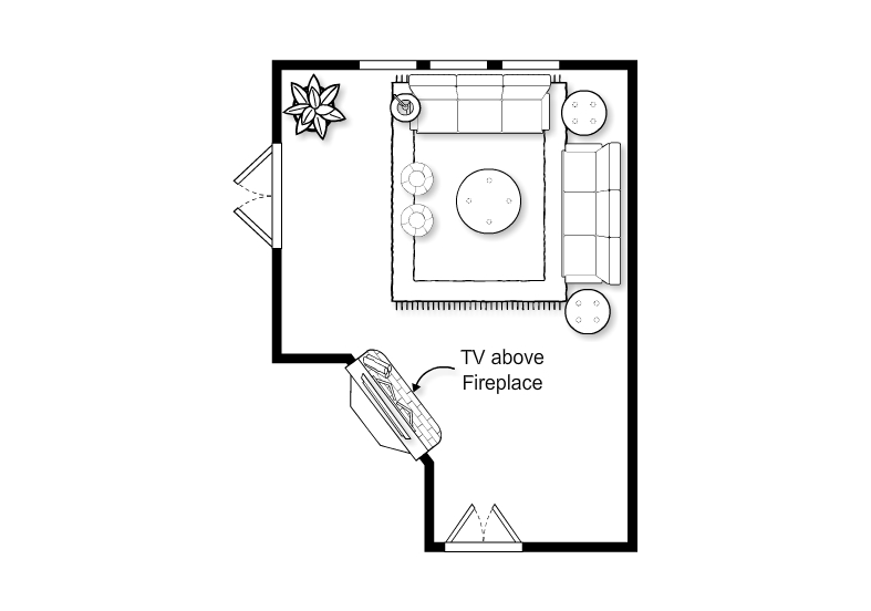 WYI_Board A_Floor Plan 1.0.jpg