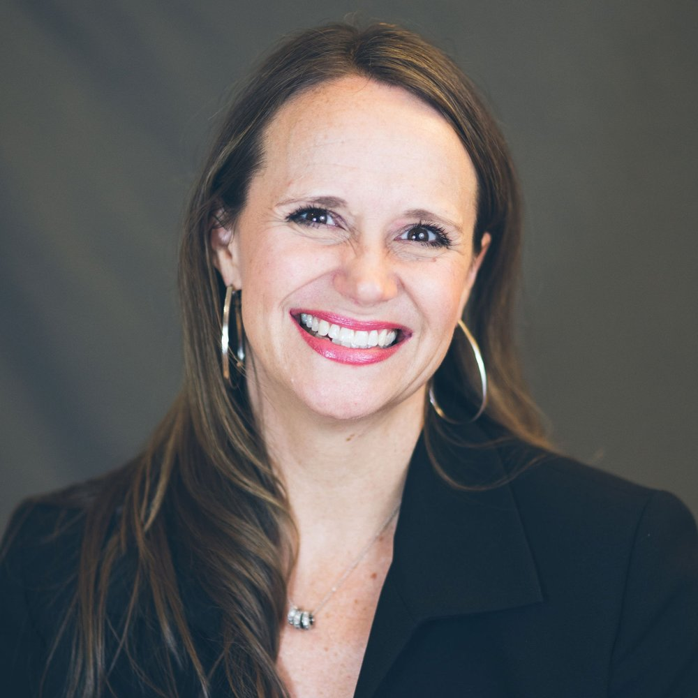 - Amy AdamsAmy is passionate about empowering people and organizations for growth. Her higher education experience running the career center at Pepperdine University has positioned her to support the moms and babies of Harvest Home through strategic oversight as well as organizational and resource development. As a mom of two young girls, she is passionate about walking alongside the mothers of Harvest Home as they develop the mindset, skills, and confidence that will transform their own lives and those of their children. Amy and her husband Jeremy live with their girls in Santa Monica.