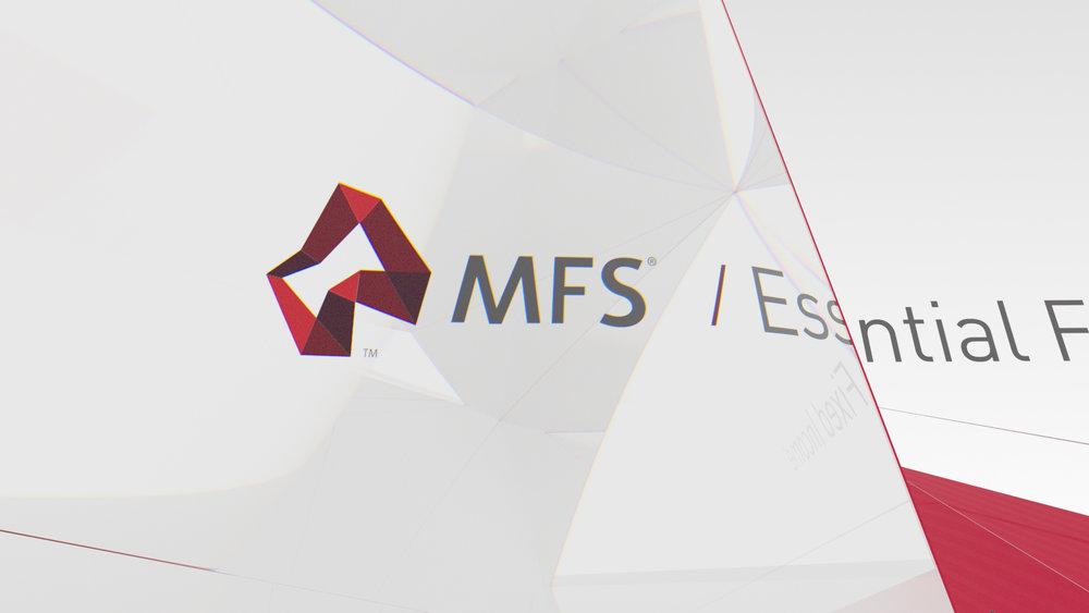 MFS_04.jpg