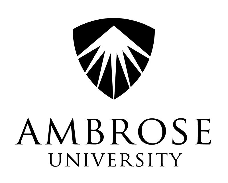 ambroseLogo.jpg