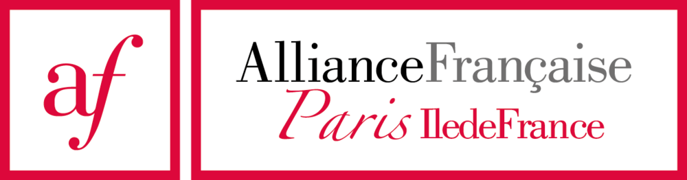 https://www.alliancefr.org/