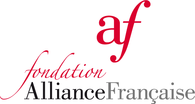 http://www.fondation-alliancefr.org/