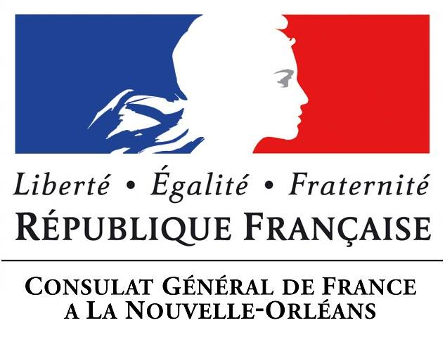 https://nouvelleorleans.consulfrance.org/