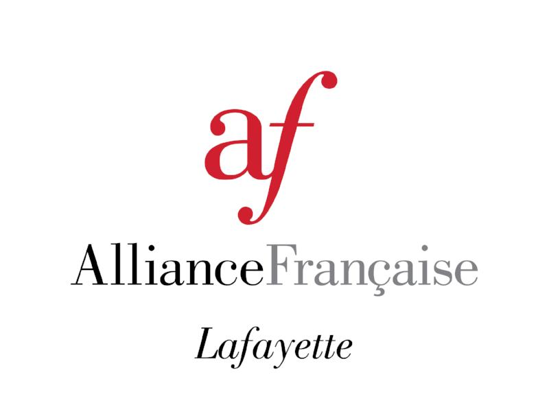 french for louisiana tourism alliance française de lafayette