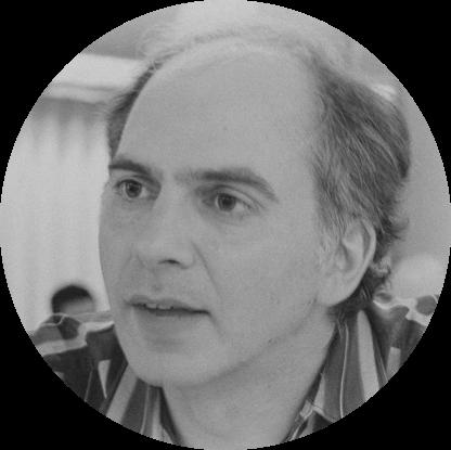 Anthony Laden - University of Illinois, ChicagoAnthony Laden es Catedrático de Filosofía y Director del Departamento de Filosofía en University of Illinois, Chicago.. Lea más...