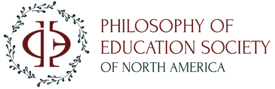 Philosophy of Education Society of North America