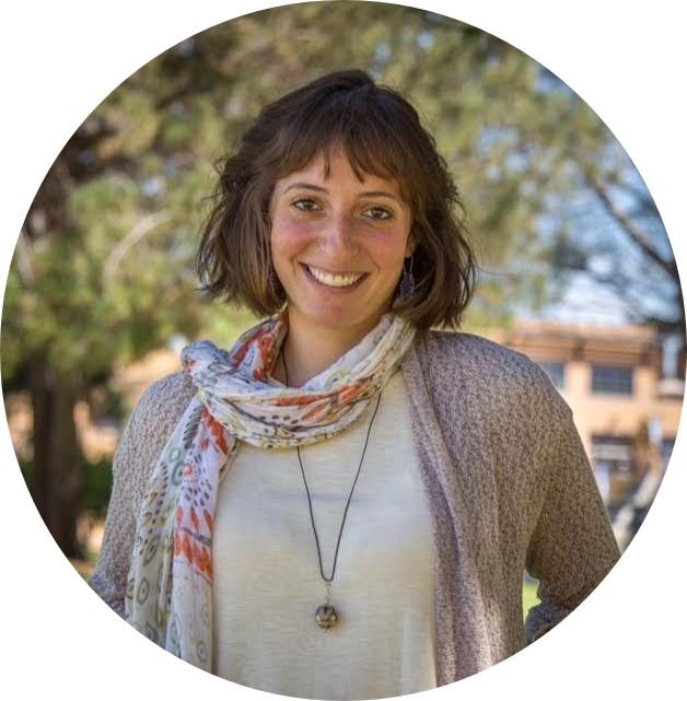 Rena Goldstein -