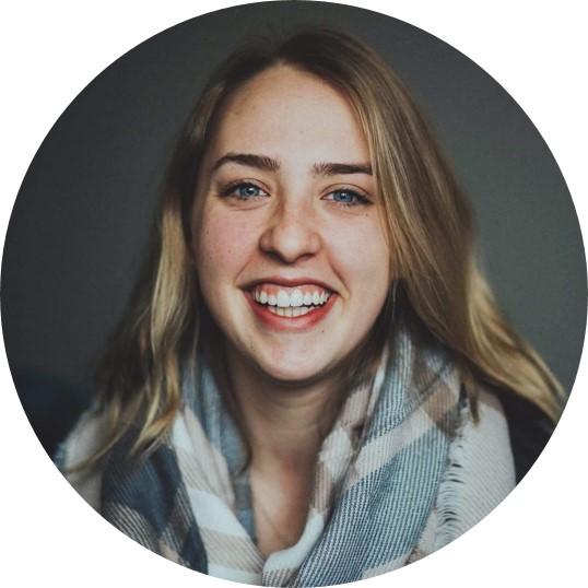 Madeline Hazel - Wheaton Academy | K-12 Educator