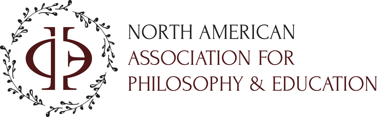 North American Association for Philosophy & Education
