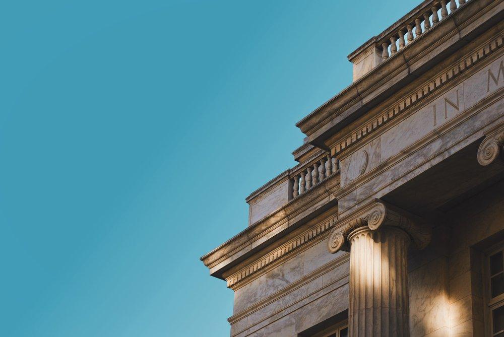 Conferencia 2019 - NAAPE realiza una conferencia internacional anualmente en el otoño. La conferencia inaugural de la sociedad se llevará a cabo del 25 al 27 de octubre del 2019 en el hermoso entorno de University of St. Mary of the Lake, en las afueras de Chicago. Para enviar un artículo o para registrarse, haga clic en el botón de abajo.
