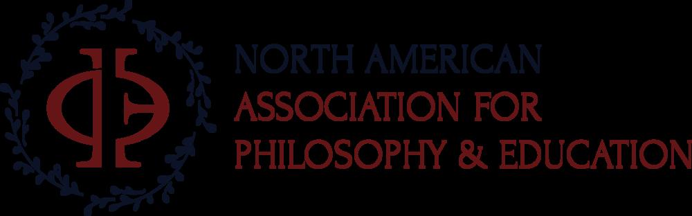 aera minority dissertation fellowship