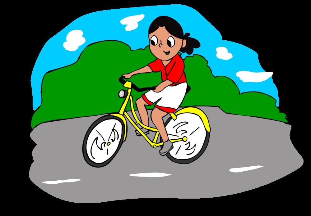BBall_Bike_home (2).png