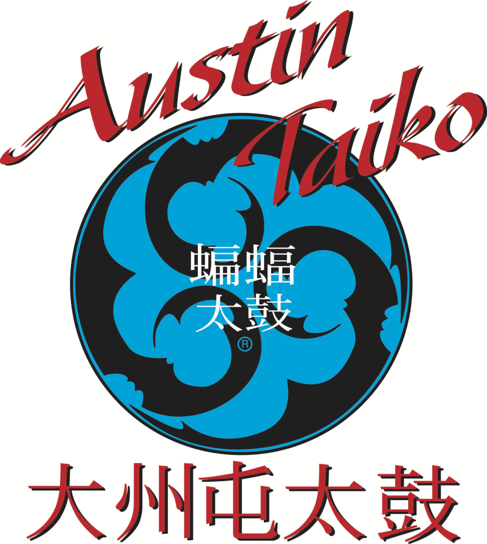 AUSTIN TAIKO.png