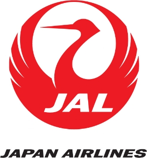 JAL_SMALL Tsuru.jpg