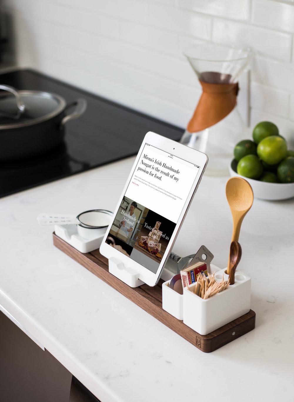 ipad-in-the-kitchen.jpg