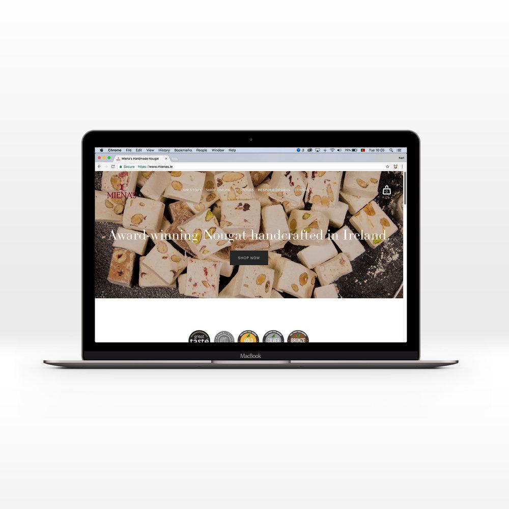 003-MacBook-Space-Gray1.jpg