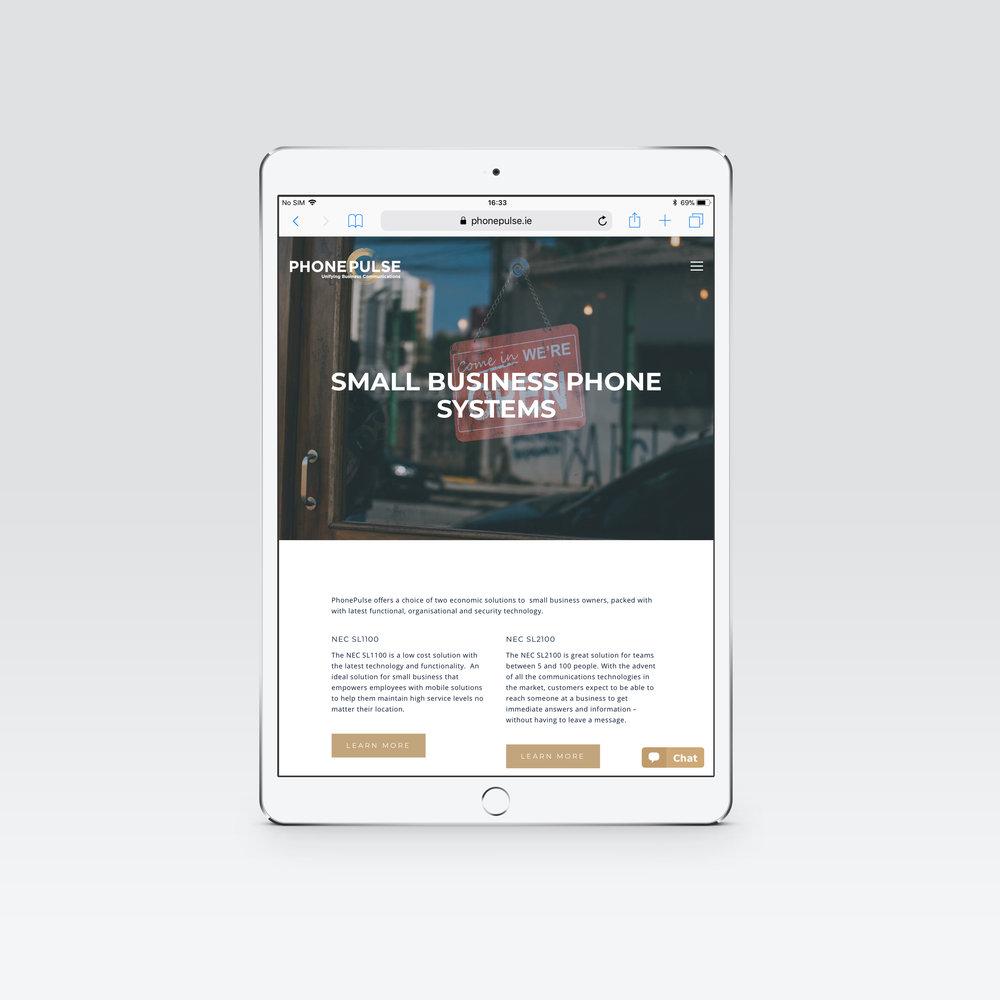 iPad-Pro-2.jpg
