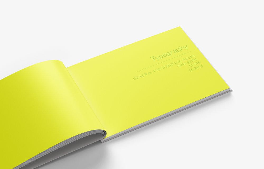 Horizontal_Book_Mockup_4.jpg