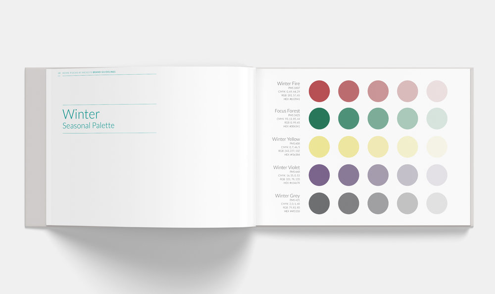 Horizontal_Book_Mockup_9.jpg