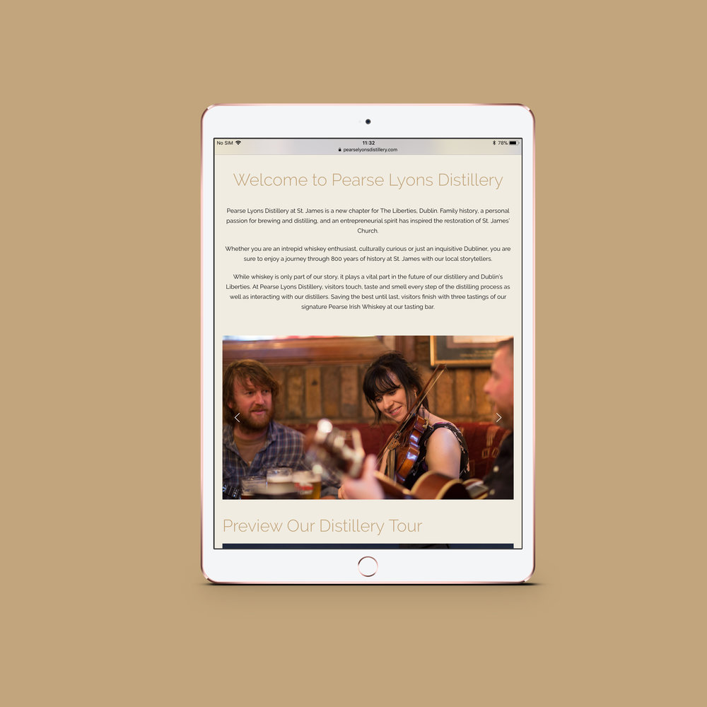 pld-site-ipad3.jpg