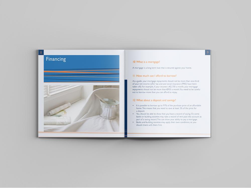 handbook spread1 ENG.jpg