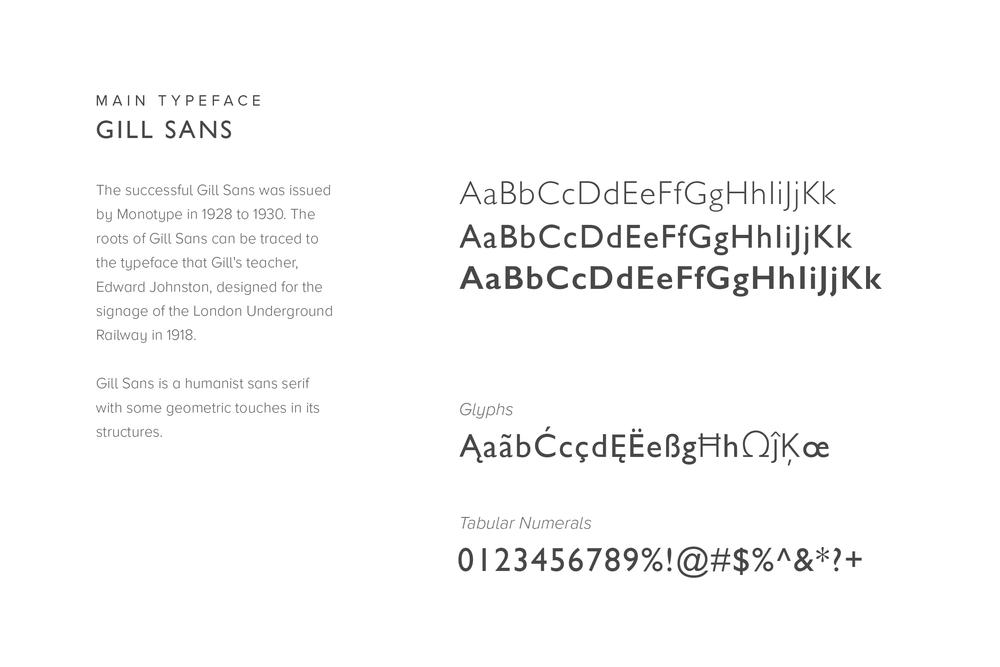 AHP Typog-07.png