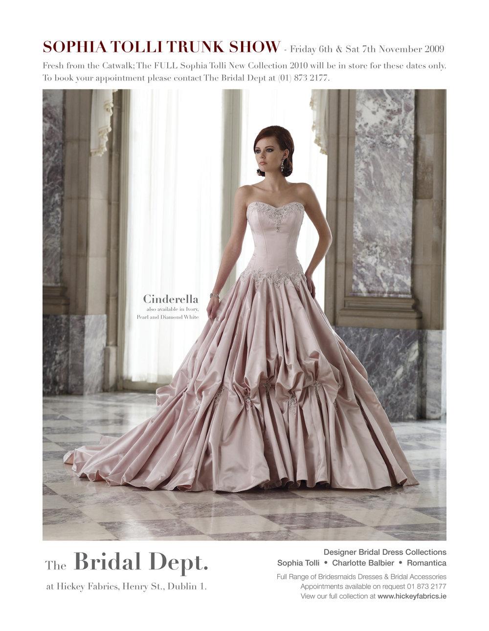 D2249 Hickeys Wedding Advert Sept 09_HR (230x297).jpg