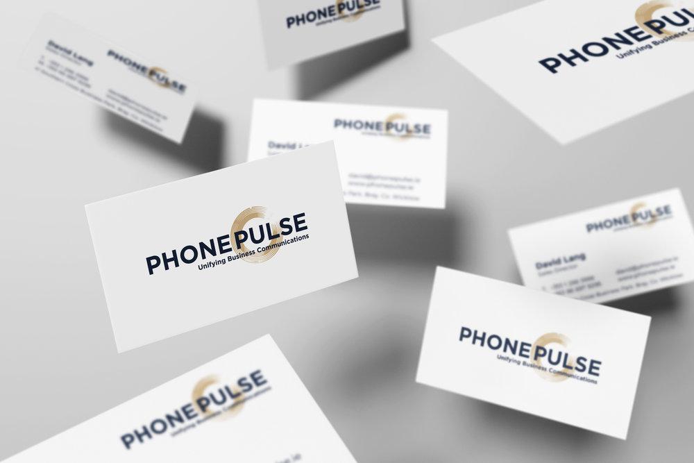 Flying_Business_Cardsp.jpg