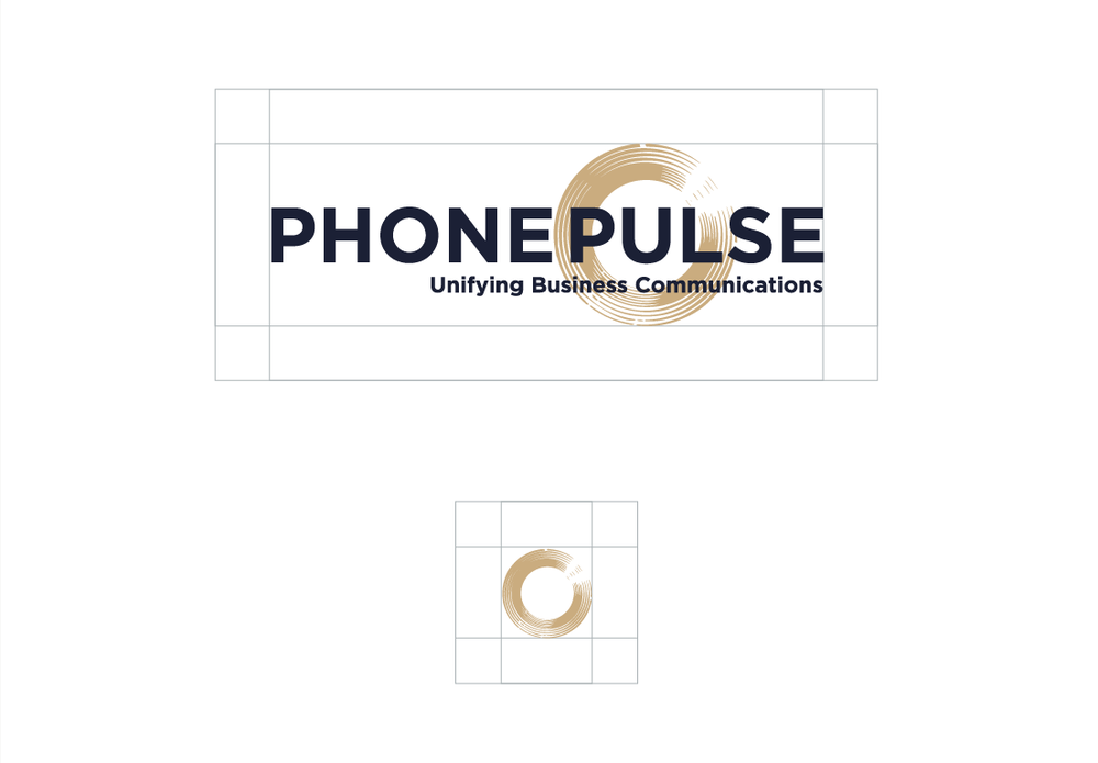 phone pulse guidelines-07.png