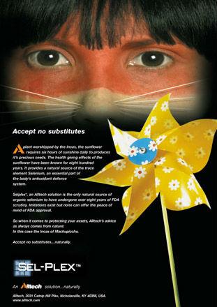 Advertising-agencies_Animation_Dublin_Video-production_Digital-Marketing.jpg
