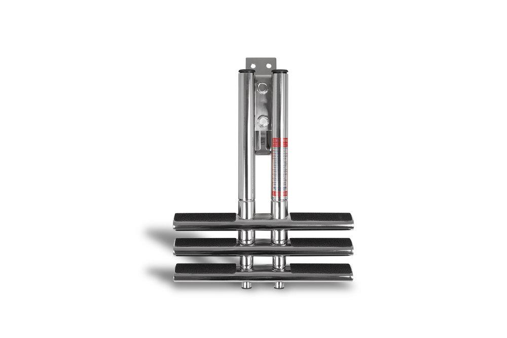 Compact_Ladder-1.jpg