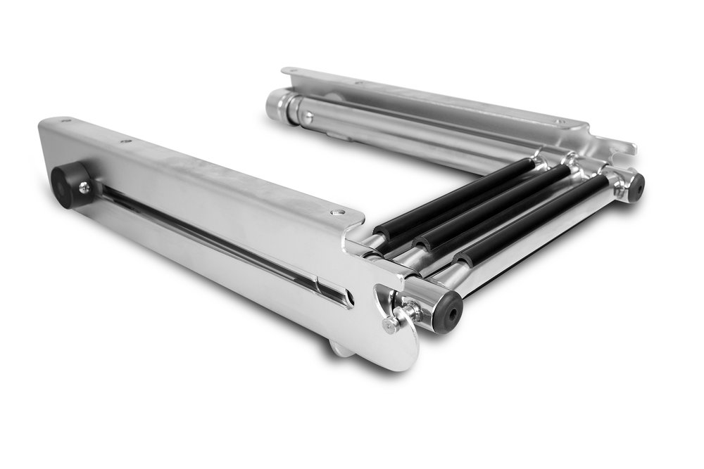 Folding_Ladder-3.jpg