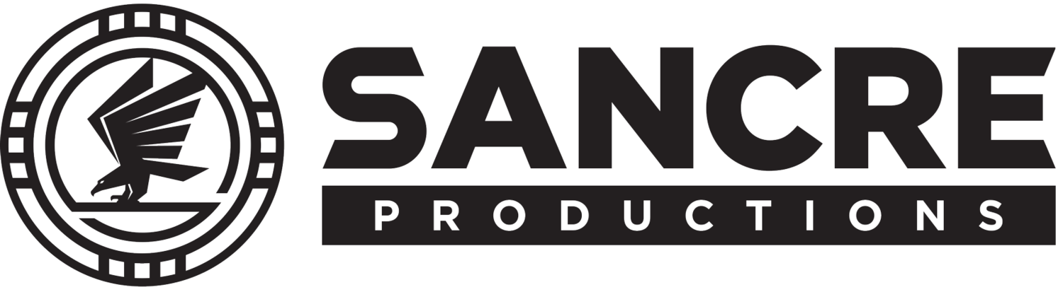 Sancre Productions