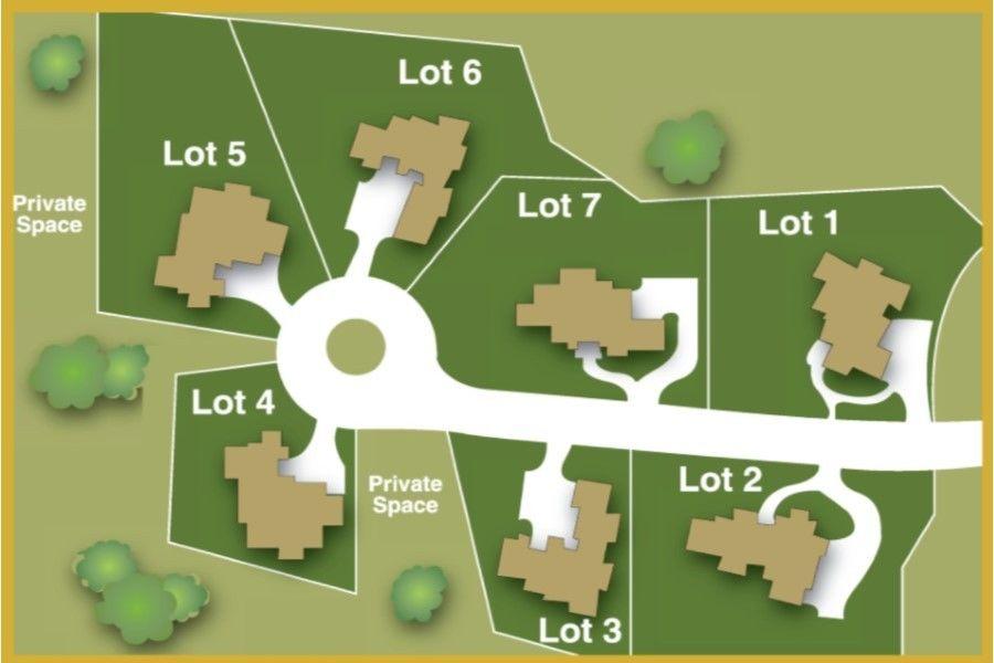 172 SE 64th Ct Lots 1-7 Bellevue WA 98006-14.jpg